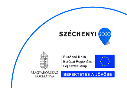 Széchenyi 2020